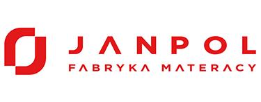 Materace JANPOL